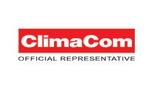 ClimaCom