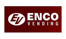 Enco Vending