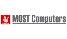 Most Computers